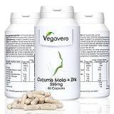 Newsbenessere.com 51Hg7XxvM5L._SL160_ Biopoint Crema Corpo Anticellulite - 500 ml