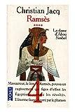 Ramsès la dame d'Abou Simbel / Jacq, Christian / Réf: 28730