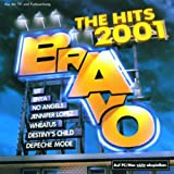 Bravo - The Hits 2001 -
