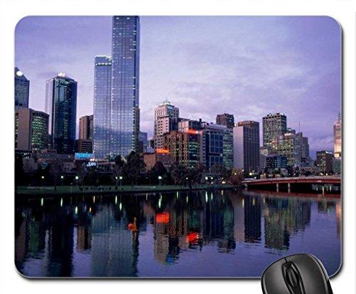 yarra-river-melbourne-australia-mouse-pad-mousepad-modern-mouse-pad