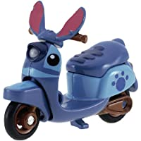Disney Disney Motors DM28 Chimuchimu Stitch (japan import)