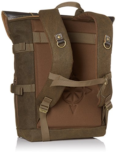 National Geographic Medium Backpack for Camera Reviews