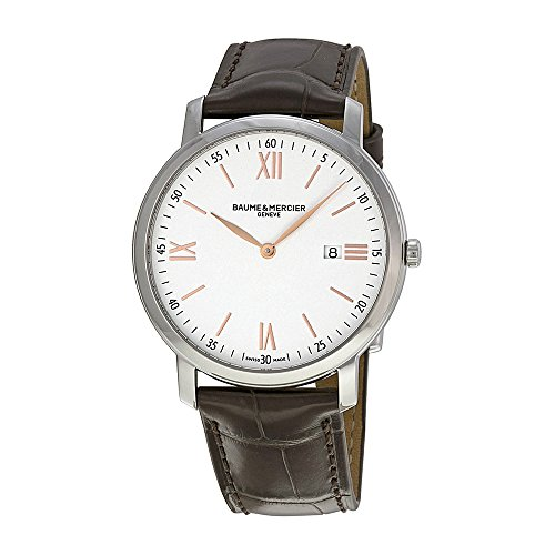 baume-and-mercier-classima-executives-mens-quartz-watch-moa10181