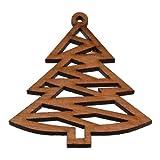 Weihnachtsbaumschmuck Weihnachtsbaum AH2289 Christbaumschmuck Baumschmuck Weihnachtsschmuck Geschenk