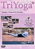 TriYoga - In the Flow: Übungen für die Wirbelsäule