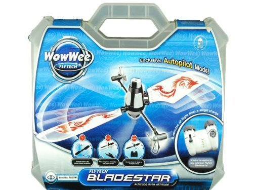 wowwee-flytech-bladestar-flying-helicopter-by-shopnbc
