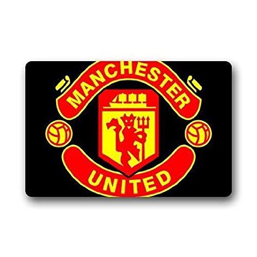 custom-welcome-manchester-united-manutd-mufc-doormat-indoor-outdoor-doormat-fabric-non-slip-hower-fl