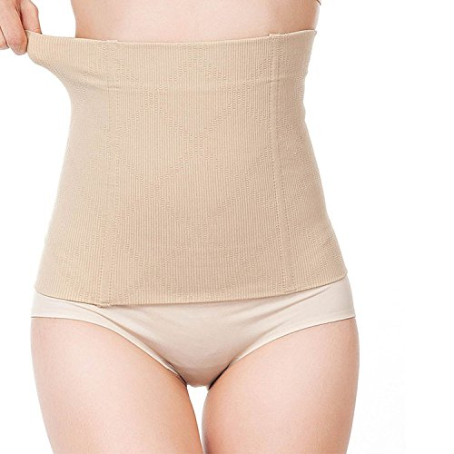 Tummy tucker belt for Women Body Shaper Corset
