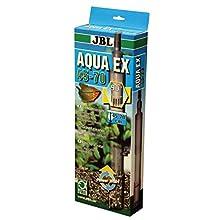 AquaEx Cleaning Set 45-70 cm