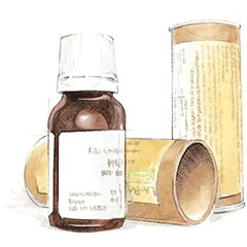 Cemon Erica Fee 15ml