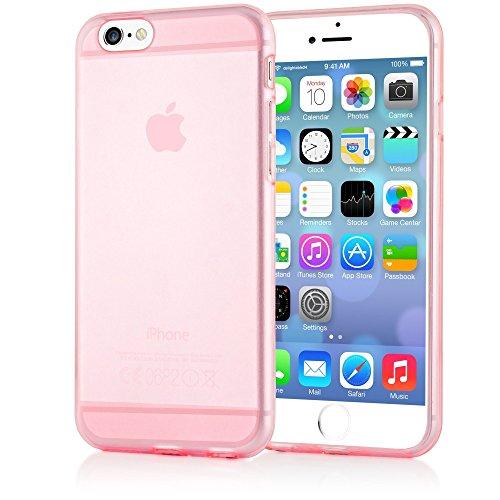 delightable24-cover-case-in-silicone-tpu-per-smartphone-apple-iphone-6-6s-cipria-rosa-transparente