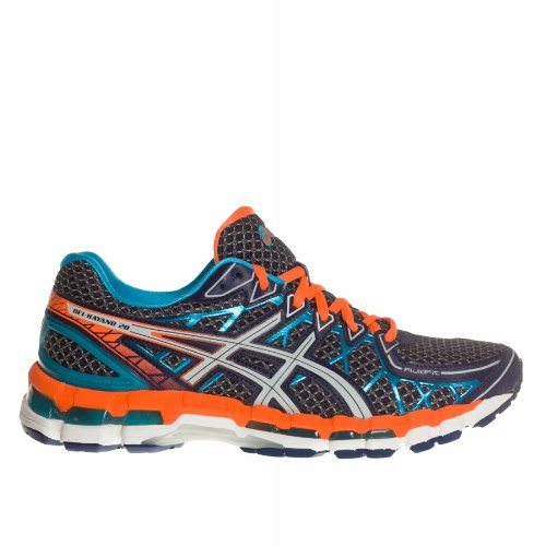 asics-gel-kayano-20-lite-show-scarpe-da-running-uomo-blue-silver-orange-3993