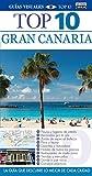 Gran Canaria (Guías Top 10)
