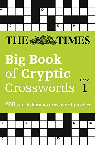 the-times-big-book-of-cryptic-crosswords-book-1-times-mind-games