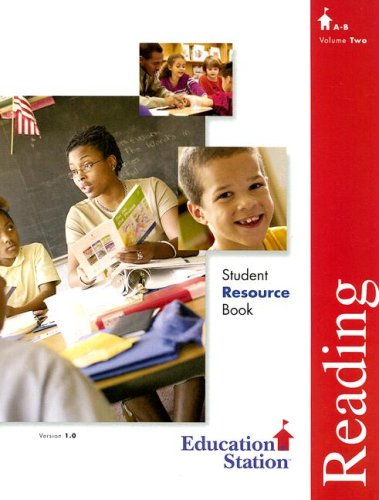 sylvan-learning-center-student-resource-book-level-1-2-steck-vaughn-sylvan-learning-center