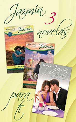 E-Pack Especial Novias - marzo 2020 eBook: Way, Varias Autoras ...