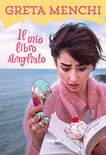 Libri pdf download free italiano il mio libro sbagliato - Il budda nello specchio pdf gratis ...