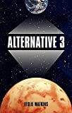 Alternative 3 (Alternative Realität)