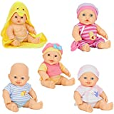 You & Me So Many Babies by Toys R Us