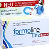 Formoline L 112 Extra Tabletten, 48 St