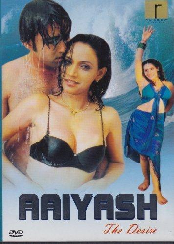 aaiyashthe-desire-by-akansha