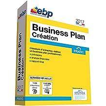 EBP Business Plan Pratic 2017 + VIP