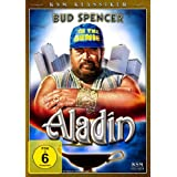 Aladin - Langfassung