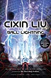 Ball Lightning (International Edition)