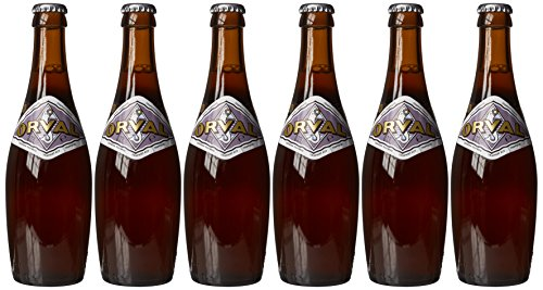 orval-trappist-ale-6-x-330-ml