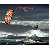 Kitesurfing 2016