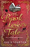 Image de The Book Lover's Tale