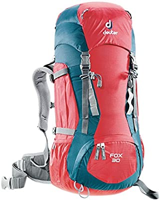 Deuter Kid's Fox 30 Rucksack from Deuter
