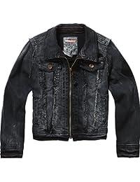 Suchergebnis auf Amazon.de für  kinder jeansjacke - Vingino  Bekleidung ec17ffc42a