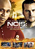 TV Series - Ncis: Los Angeles The Third Season DVD Box Part2 (6DVDS) [Japan DVD] PPS-134405