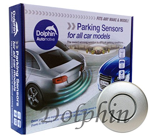 dolphin-dps400-reverse-parking-sensors-auto-express-award-winning-in-32-colours-with-lifetime-warran