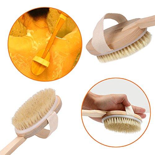 brosse-masseur-pour-le-corps-accessoire-douche-bain-spa-brosse-pour-le-corps-en-bois