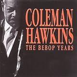 The Bebop Years (4CD)