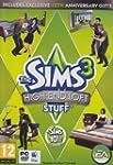 Die Sims 3 : Luxus Accessoires [impor...