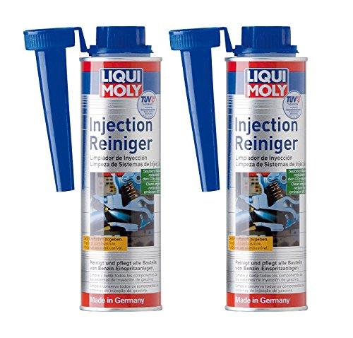 2-x-liqui-moly-2522-300ml-limpiador-de-inyectores-slo-para-motores-gasolina