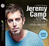 [(I Still Believe)] [Author: Jeremy Camp] published on (January, 2013)