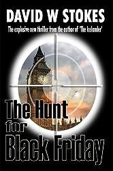 The Hunt For Black Friday