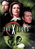 The X Files : Existence
