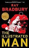 Best Ray Bradbury - The Illustrated Man Review