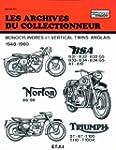 Revue Moto Technique Numero 105 : Mon...