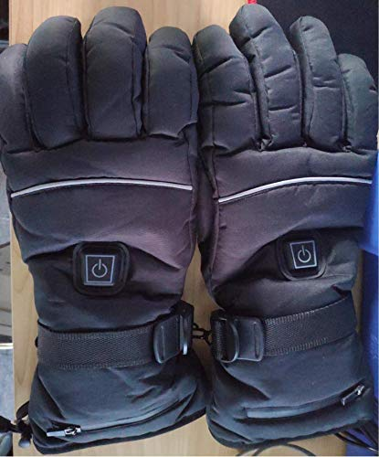 012020 Streethockey Handschuh Test: Die besten Modelle am