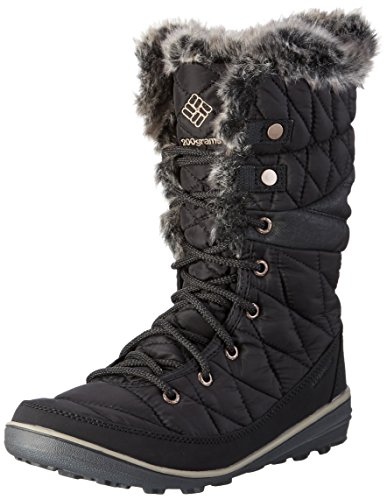 columbia-women-heavenly-omni-heat-snow-boots-black-black-kettle-010-75-uk-40-1-2-eu