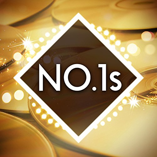 No1s: The Collection [Clean]