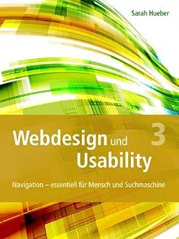 Webdesign und Usability - Teil 3: Die Navigation