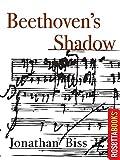 Beethoven's Shadow (English Edition)