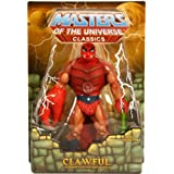 Masters of the Universe Classics - Clawful